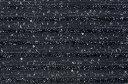 イギリス製【LINTON/リントン】シャネルツィードウール・コットン・ブレンドファンシーツィード10cm単位 生地・布