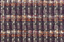 イギリス製【LINTON/リントン】シャネルツィードウール・アクリルファンシーツィード10cm単位 生地・布