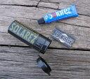 ベーシックなクリア!携帯型エポキシSOLAREZ(ソーラーレズ)紫外線硬化型樹脂/EPOXY/ミニタイプ