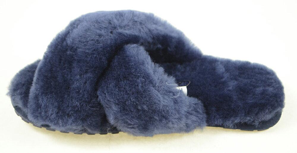 日本正規品 emu(エミュー)MAYBERRY...の紹介画像2