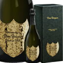 ワイン ドンペリ スパークリング シャンパン 白 発泡 2008年 ドン ペリニヨン リミテッド エディション バイ レニー クラヴィッツ ボックス付 / ドン ペリニヨン フランス シャンパーニュ / 750ml
