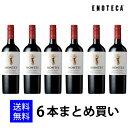 【6本おまとめ買い】[750ml x 6]モンテス・クラシック・シリーズ・カベルネ・ソーヴィ