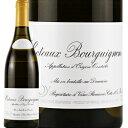 ワイン 白ワイン 2015年 コトー ブルギニヨン ブラン ドメーヌ ルロワ / ルロワ フランス ブルゴーニュ 750ml