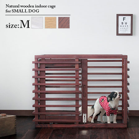 送料無料幅80小型犬ケージMサイズサークル犬犬用犬用品木製フェンス天然木木カートゲート柵室内屋内部屋