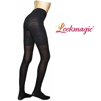Magic lookup 100 denier color tights 10P28oct13
