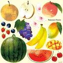 フルーツ 盛り合わせ 通販