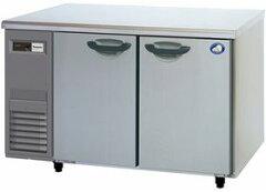 パナソニック(旧サンヨー)横型インバーター冷凍庫型式:SUF-K1261SB(旧SUF-K1261SA)寸法:幅1200mm 奥行600mm 高さ800mm送料:無料 (メーカーより)直送保証:メーカー保証付