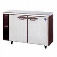 ホシザキ・星崎ヨコ型冷蔵庫型式:RT-120MTF(旧RT-120PTE1)寸法:幅1200mm 奥行450mm 高さ800mm送料:無料 (メーカーより直送)保証:メーカー保証付