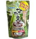 オリヒロ なた豆茶14包【RCP】【同梱区分J】