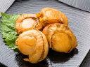 【2017年 おせち料理】 照焼帆立(4個) 好き嫌いなしの選べるおせち【2500円以上で無料】 板前魂のマイおせち oseti osechi