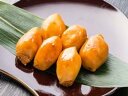 【2017年 おせち料理】 子持ちヤリイカ(6個) 好き嫌いなしの選べるおせち【2500円以上で無料】 板前魂のマイおせち oseti osechi