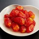 ドライ塩トマト(80g)