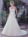 ウェディングドレス ウェディングドレス Aライン ロングドレス TW1601