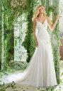 ウェディングドレス ウェディングドレス マーメイドライン マーメイド サイズオーダー