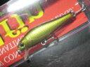 お試し価格☆お一人様1点限り ◆◇◆ エルフィンフィッシュ elfin fish 41SP #9(金黒オレンジベリー)【メール便OK】
