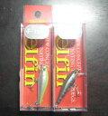 エルフィン フィッシュ elfin fish 41SW [メバルコレクション]【メール便OK】