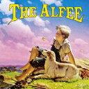 CD - THE ALFEE/夜明けを求めて 【CD】