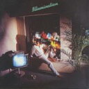 浜田省吾/Illumination 【CD】...