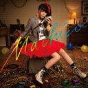 Machico/COLORS 【CD】