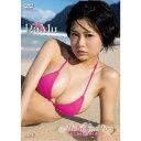RaMu/Aloha nui loa 〜たくさんの愛をこめて〜 【DVD】