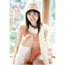 Angel Kiss 船岡咲 〜咲き誇る卒業ファンタジー〜 【DVD】
