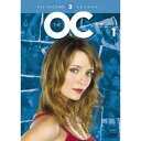 The OC <セカンド・シーズン> Vol.1 【DVD】