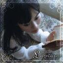 山本美禰子/Lazward -Mineko Yamamoto Works Best- 【CD】