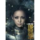 楽天ハピネット・オンラインnamie amuro LIVE STYLE 2011 【DVD】