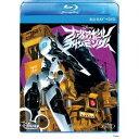 ファイアボール チャーミング ブルーレイ+DVDセット 【Blu-ray】