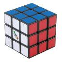 【送料無料】ルービックキューブ Ver.2.0