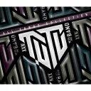 【送料無料】宇都宮隆/T.UTU with The BAND All Songs Collection 【CD+DVD】