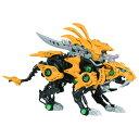 ゾイドワイルド ZW19 ファングタイガー おもちゃ プラモデル 6歳 その他ゾイド
