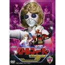 バトルフィーバーJ VOL.5 【DVD】