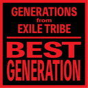 GENERATIONS from EXI...