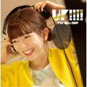 牧野由依/UP!!!! 【CD】