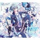 MEZZO/Intermezzo《限定A盤》 (初回限定) 【CD】