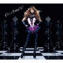 安室奈美恵/Checkmate! 【CD+DVD】...