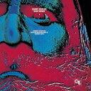 其它 - ランディ・ウェストン/ブルー・モーゼス 【CD】