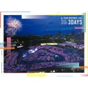乃木坂46/乃木坂46 6th YEAR BIRTHDAY LIVE 2018.07.06-08 JINGU STADIUM & CHICHIBUNOMIYA RUGBY STADIUM《完全生産限定版》 (初回限定)
