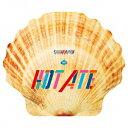 SAKANAMON/HOT ATE《完全生産限定盤》 (初回限定) 【CD+DVD】