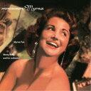 商品種別CD発売日2021/04/21ご注文前に、必ずお届け日詳細等をご確認下さい。関連ジャンルジャズ海外ジャズヴォーカル永続特典/同梱内容紙ジャケットアーティストマーナ・フォックス、Monty Kelly and his orchestra収録内容Disc.101.Love Is Coming My Way(2:35)02.Written in the Stars(3:50)03.You Can't Have Love(2:28)04.Mademoiselle De Paree(2:47)05.Majorca(3:01)06.Fandango(3:44)07.Don't Introduce Me(2:42)08.It's Love(3:09)09.You Don't Know What Love Is(2:41)10.It Used to Be(2:30)11.I Leaned on a Man(2:15)12.Go if You're Going(2:57)商品概要幻の美人歌手マーナ・フォックスが残した唯一のアルバム。バラエティに富んだ選曲も魅力の1枚。録音年:1956年/収録場所:Hollywood商品番号YZMS-3073販売元クラウン徳間ミュージック販売組枚数1枚組収録時間34分 _音楽ソフト _ジャズ_海外ジャズヴォーカル _CD _クラウン徳間ミュージック販売 登録日:2021/02/01 発売日:2021/04/21 締切日:2021/02/22