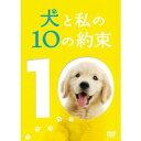犬と私の10の約束 プレミアム・エディション 【DVD】