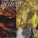 ニーエラ/the rising tide of oblivion 【CD】