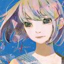 藤岡みなみ&ザ★モローンズ/S.N.S 【CD】