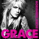 MORISHIGE,JUICHI/GRACE 【CD】...