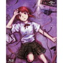 serial experiments lain Blu-ray BOX 【Blu-ray】