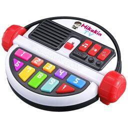 だれでも動画クリエイター!<strong>HIKAKIN</strong> BOX ヒカキンボックスおもちゃ こども 子供 ゲーム 5歳