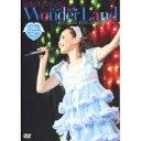 松田聖子/Seiko Matsuda Concert Tour 2013 A Girl in the Wonder Land ~BUDOKAN 100th ANNIVERSARY~ 【DVD】