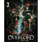 【送料無料】オーバーロードIII 3 【Blu-ray】