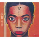 UA/PETIT <Deluxe Edition> 【CD】